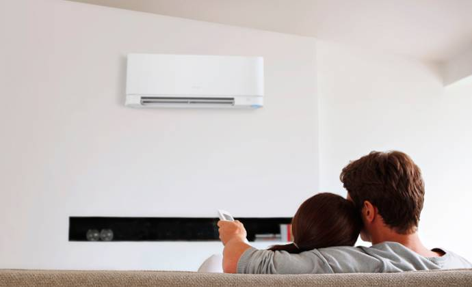 Picking The Right Air Conditioning Repair Professional