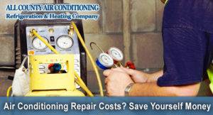 AirConditioningRepairCosts?SaveYourselfMoney