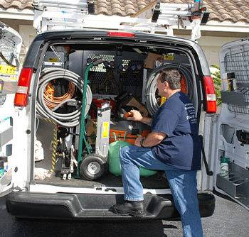 What To Look For In An Air Conditioning Repair Company?