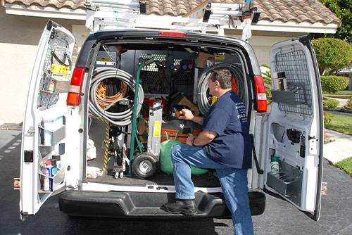 What To Look For In Air Conditioning Repair Companies?