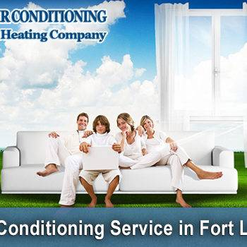 FirstClassAirConditioningRepairinFortLauderdale