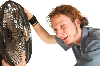 Look Into AC Repair Services During Hot Months