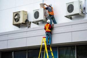 ac repair tech in plantation fl