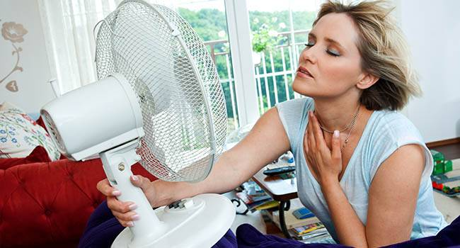 When Its Time To Call An A/C Repair Technician