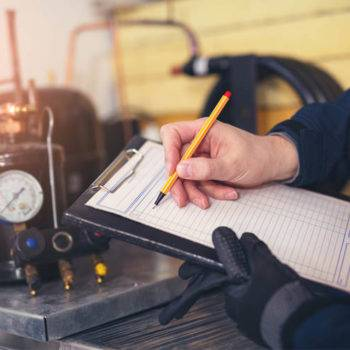 air conditioning repair in broward