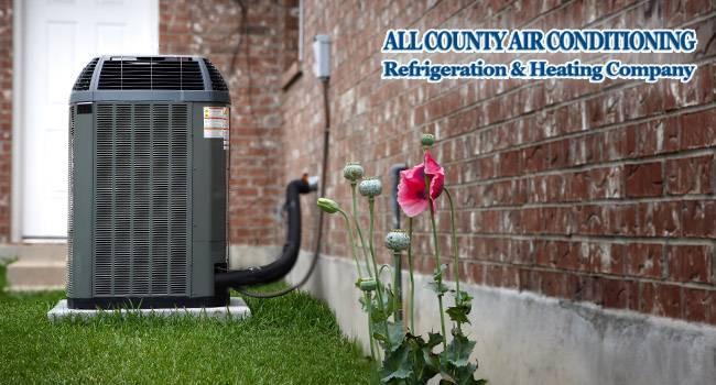Air Conditioning Broward – AC Repair Miami