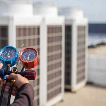 24 hour air conditioning repair
